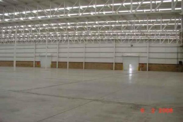 Foto de bodega en renta en s/n , mieleras [aeropuerto], torreón, coahuila de zaragoza, 9995397 No. 04